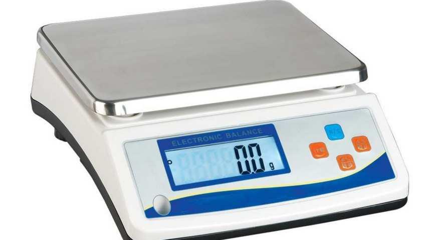 1mpa等于多少公斤