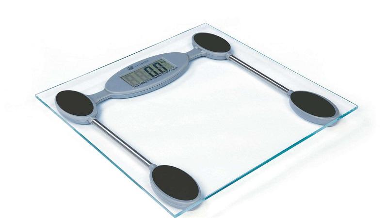 一斤等于多少两
