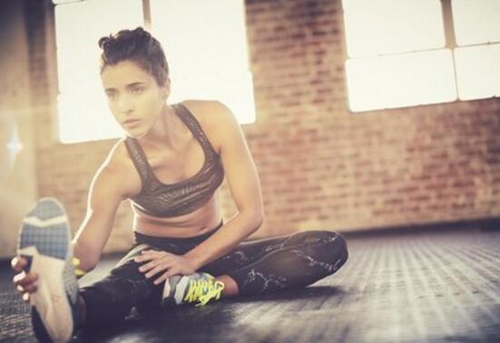 个人参加体育健身时自身的注意事项有哪些