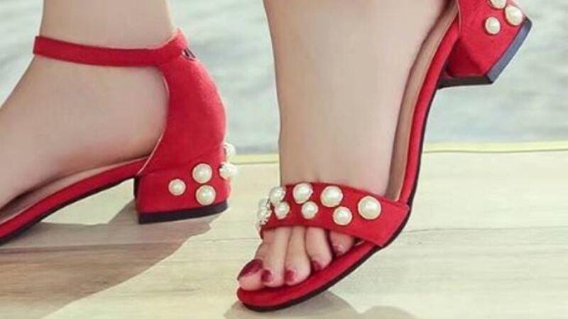 sw女鞋中文叫什么