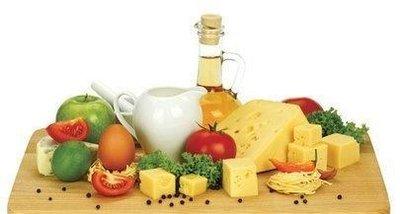 哪些食物含铁高易吸收