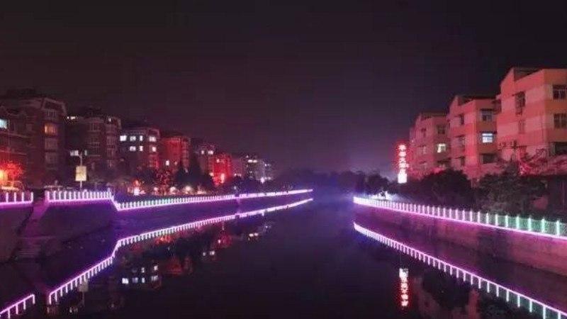 安徽泗县穷吗