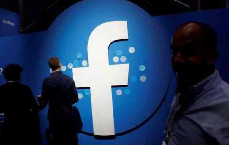 Facebook是什么意思