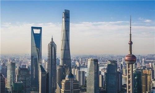 上海属于南方还是北方